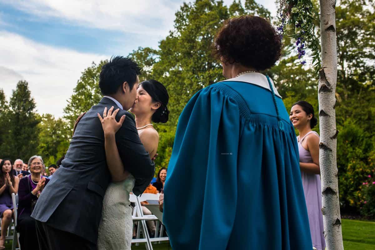 Connie-Long-Butternut-Farm-Golf-Club-wedding-photographer-nicole-chan-023