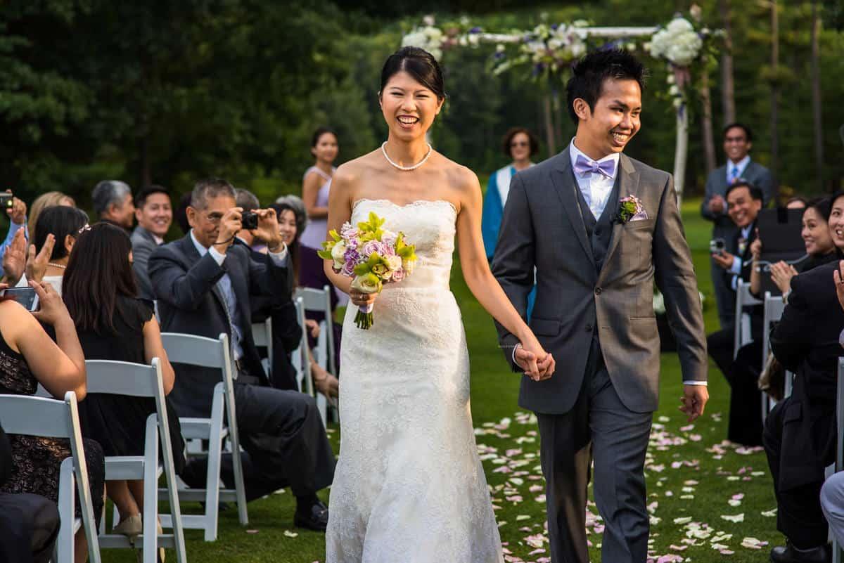 Connie-Long-Butternut-Farm-Golf-Club-wedding-photographer-nicole-chan-025