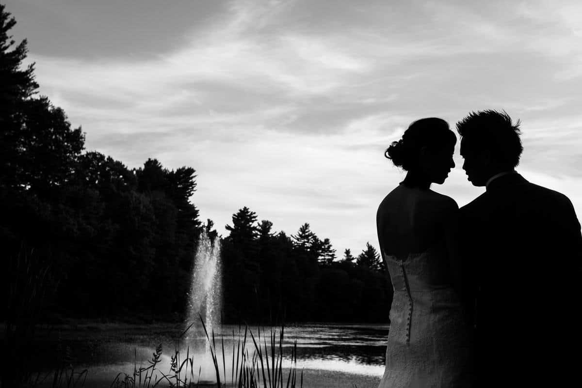 Connie-Long-Butternut-Farm-Golf-Club-wedding-photographer-nicole-chan-030