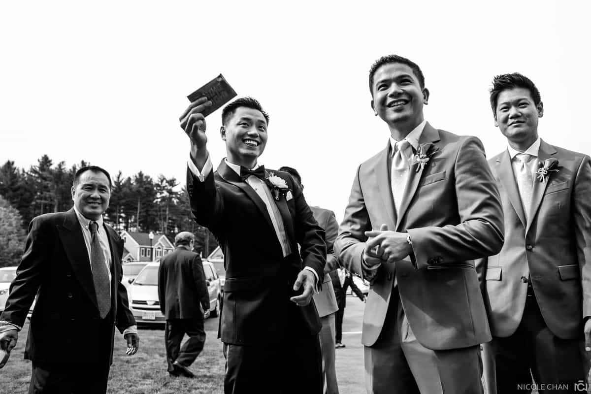 Thea-Billy-116-Boston-Intimate-Home-Cambodian-wedding-ceremony-boston-wedding-photographer-nicole-chan-photography