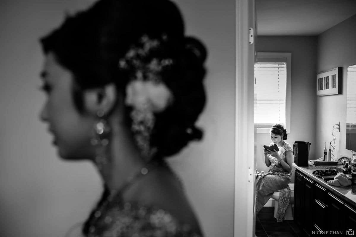 Thea-Billy-117-Boston-Intimate-Home-Cambodian-wedding-ceremony-boston-wedding-photographer-nicole-chan-photography