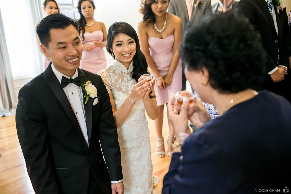 Thea-Billy-119-Boston-Intimate-Home-Cambodian-wedding-ceremony-boston-wedding-photographer-nicole-chan-photography