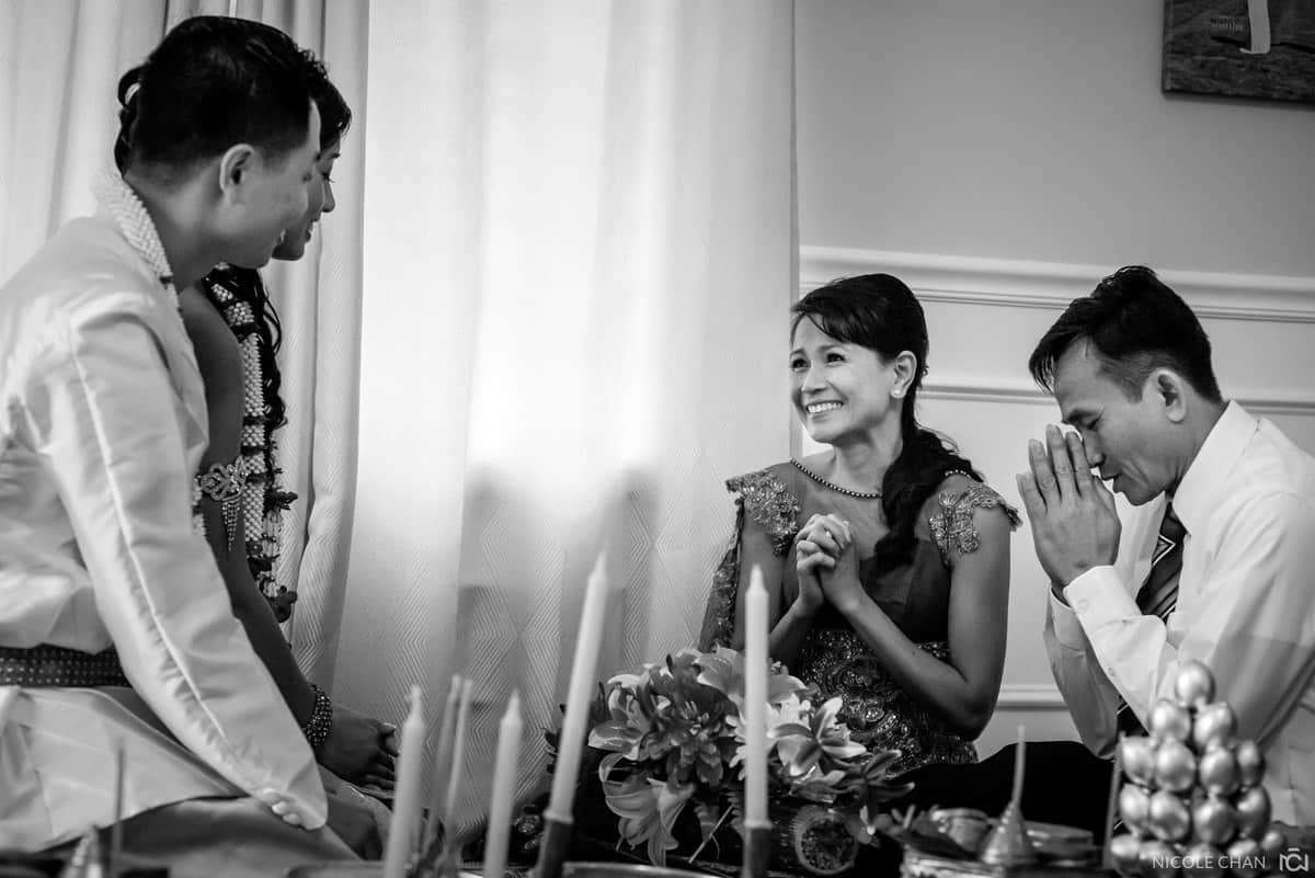 Thea-Billy-120-Boston-Intimate-Home-Cambodian-wedding-ceremony-boston-wedding-photographer-nicole-chan-photography