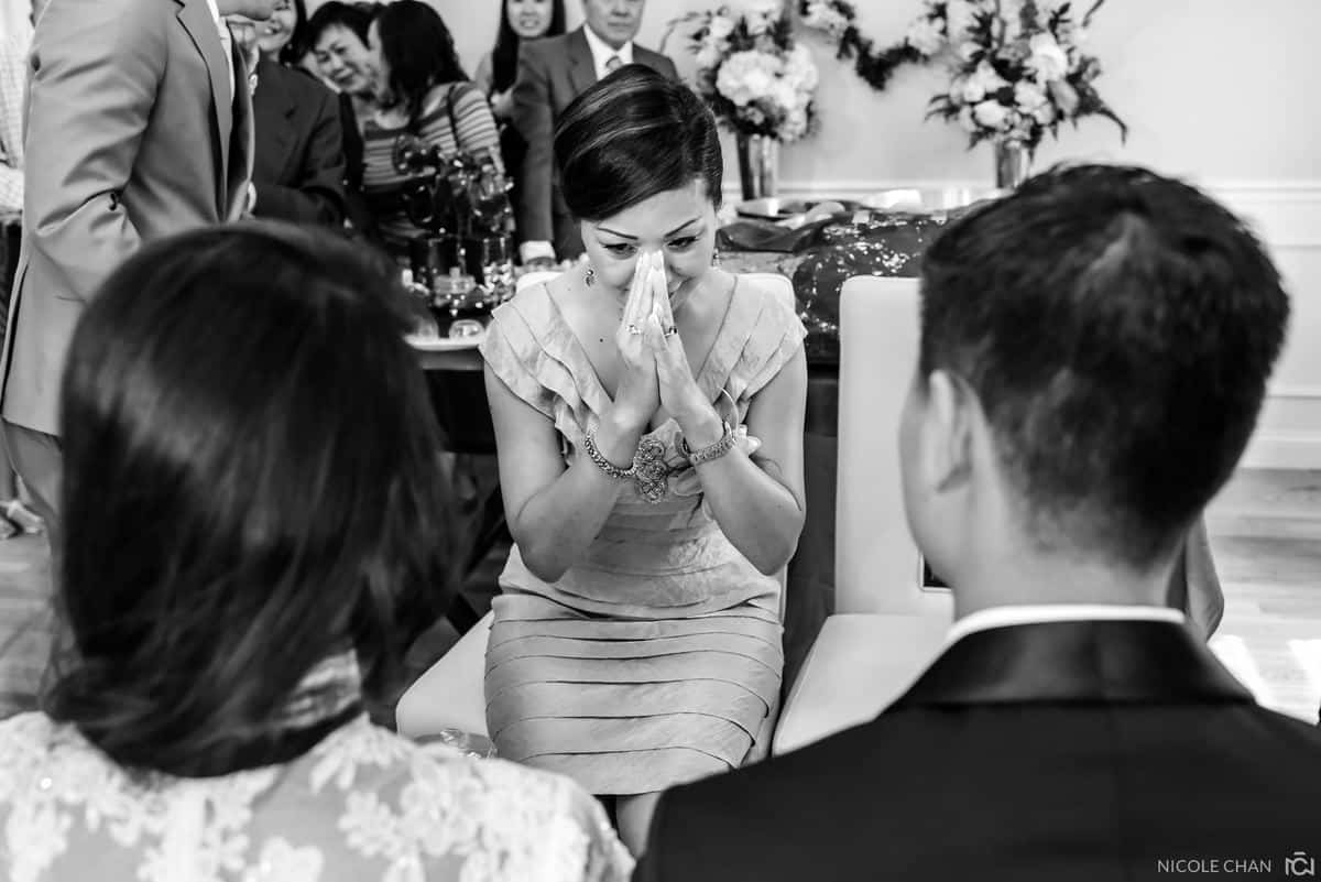 Thea-Billy-121-Boston-Intimate-Home-Cambodian-wedding-ceremony-boston-wedding-photographer-nicole-chan-photography