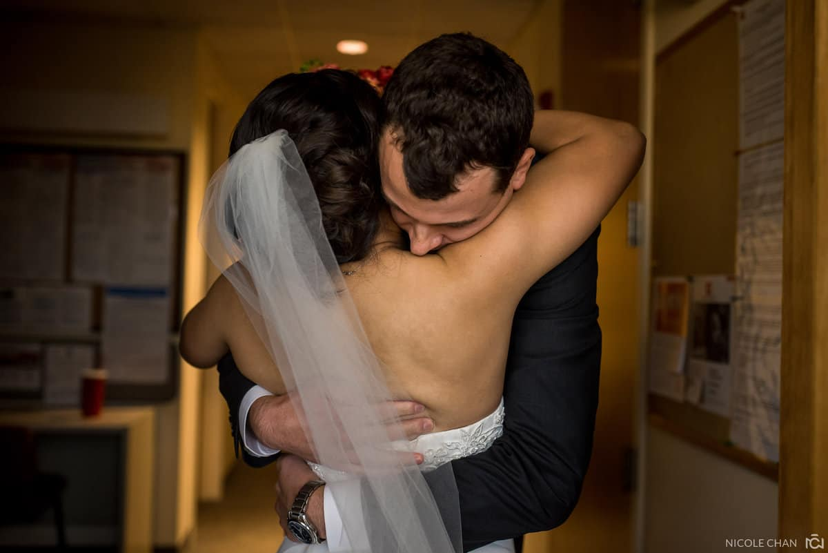 Cathy-Keith-49-Museum-of-science-boston-wedding-blue-wing-wedding-photographer-nicole-chan-photography
