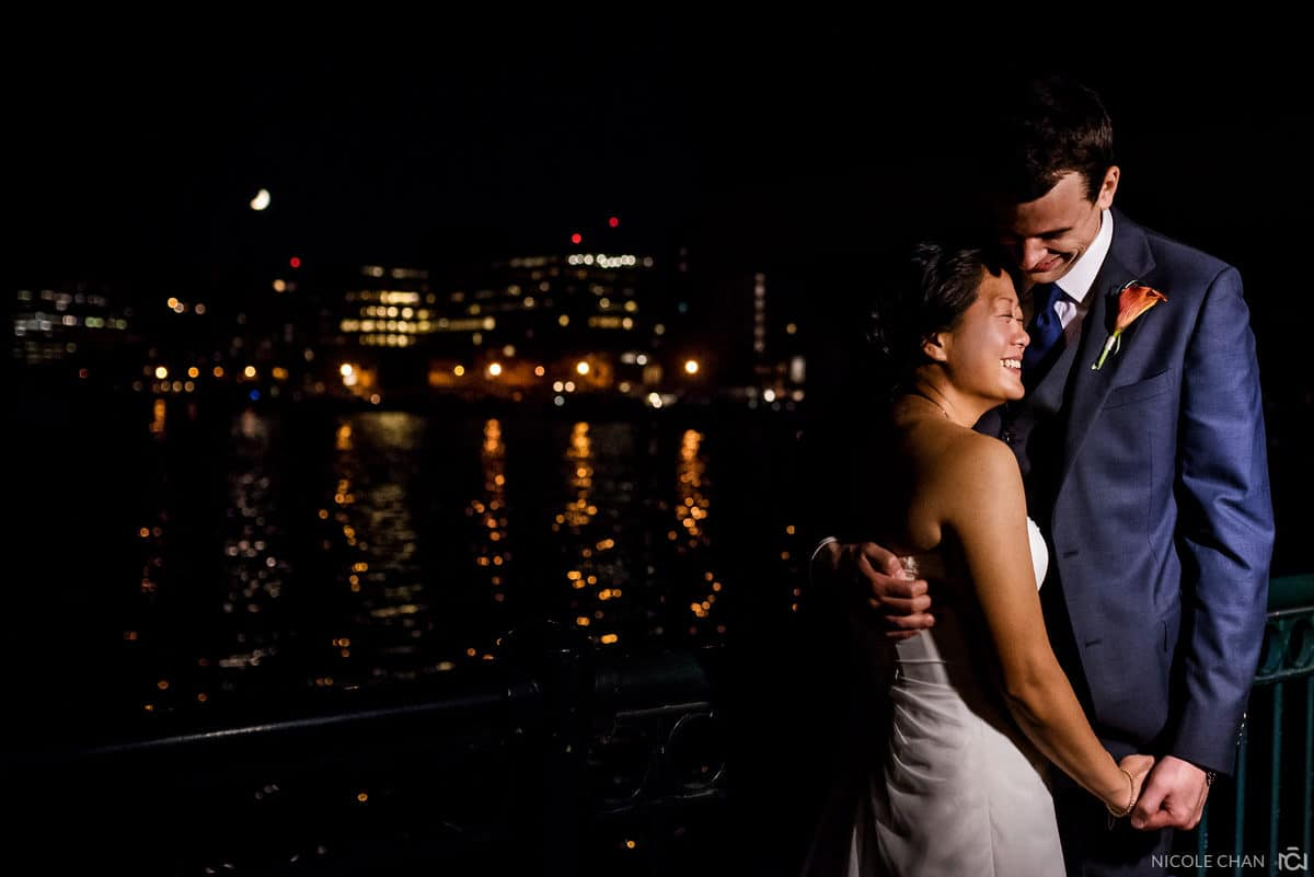 Cathy-Keith-82-Museum-of-science-boston-wedding-blue-wing-wedding-photographer-nicole-chan-photography