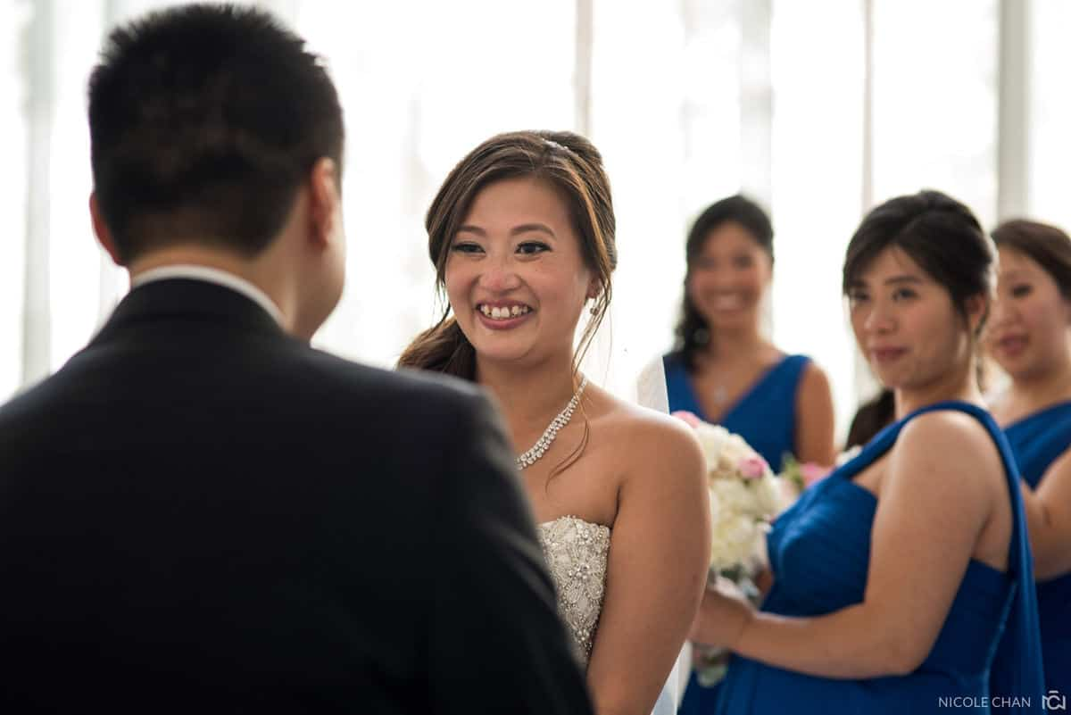 Melissa-Tony-024-W-Hotel-Boston-wedding-photographer-Nicole-Chan-Photography