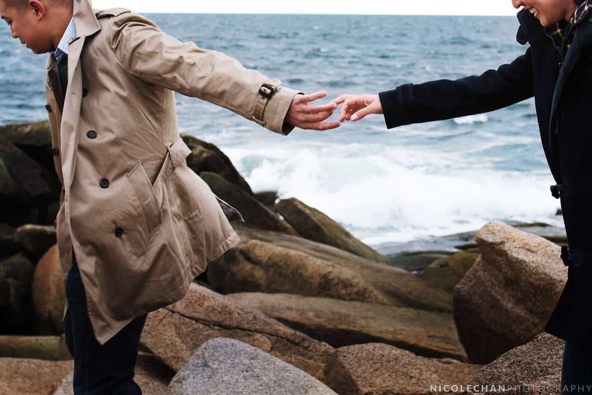 karen-ben-007-halibut-point-state-park-rockpoint-massachusetts-wedding-photographer-nicole-chan-photography
