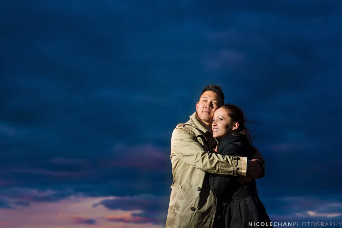 karen-ben-009-halibut-point-state-park-rockpoint-massachusetts-wedding-photographer-nicole-chan-photography