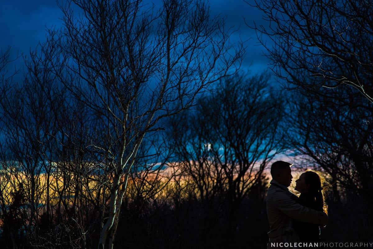 karen-ben-010-halibut-point-state-park-rockpoint-massachusetts-wedding-photographer-nicole-chan-photography