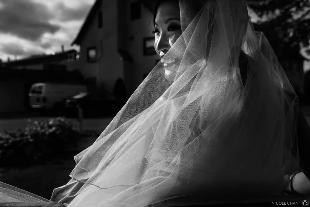 kori-mike-the-villa-wedding-photographer-nicole-chan-010