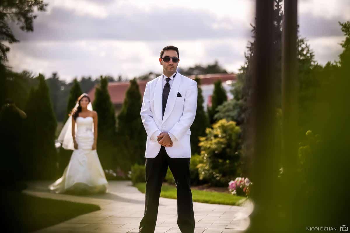 kori-mike-the-villa-wedding-photographer-nicole-chan-011