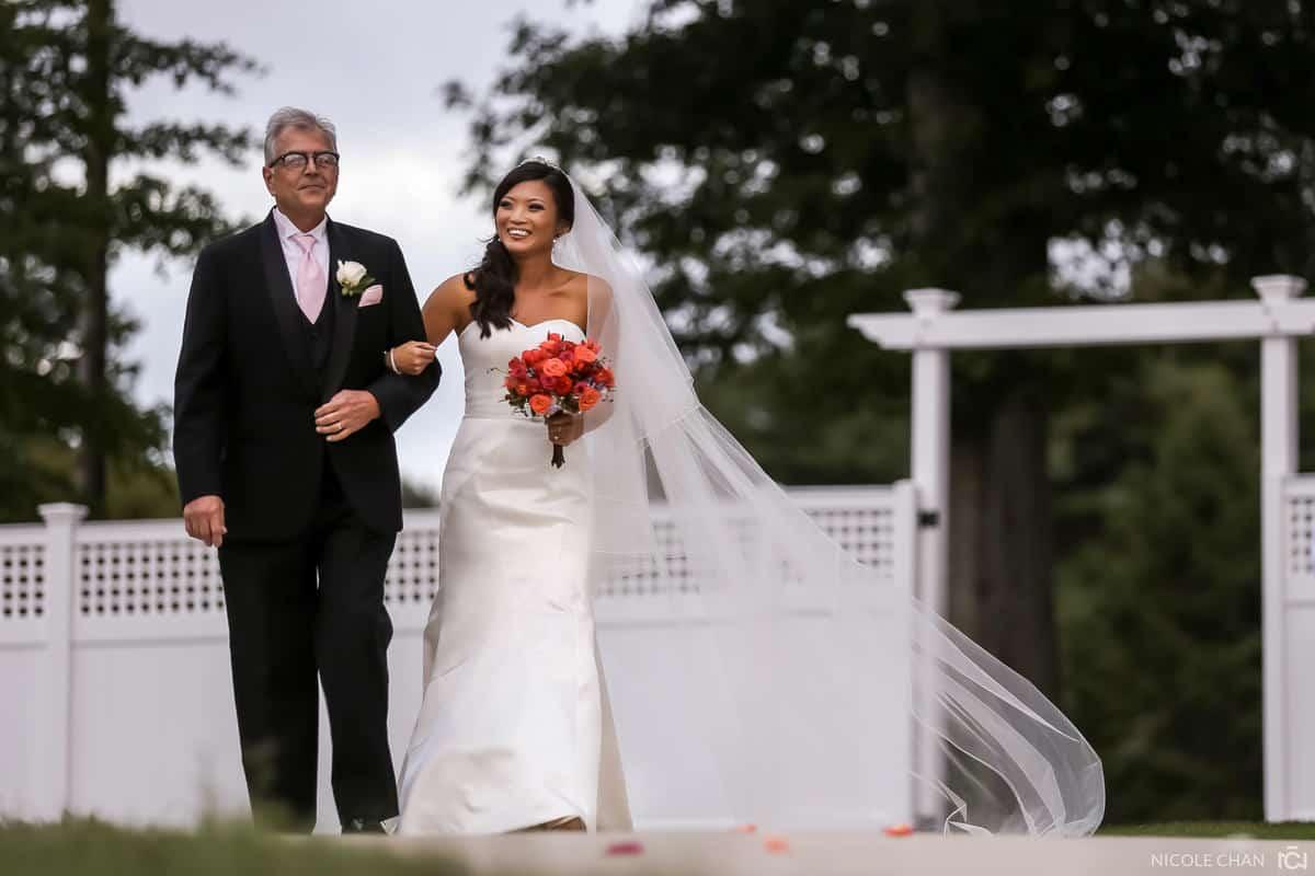 kori-mike-the-villa-wedding-photographer-nicole-chan-027