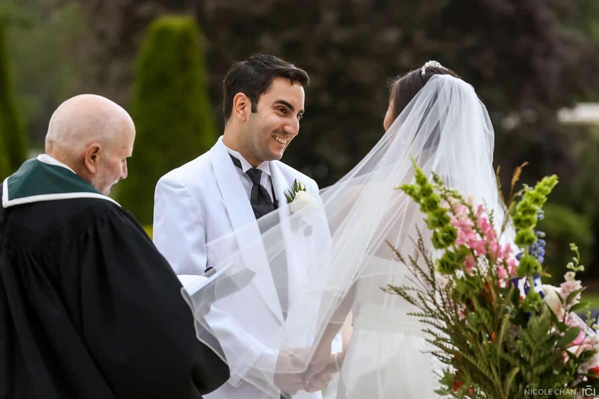 kori-mike-the-villa-wedding-photographer-nicole-chan-034