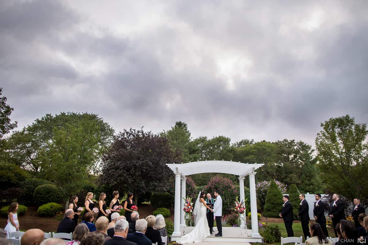 kori-mike-the-villa-wedding-photographer-nicole-chan-037