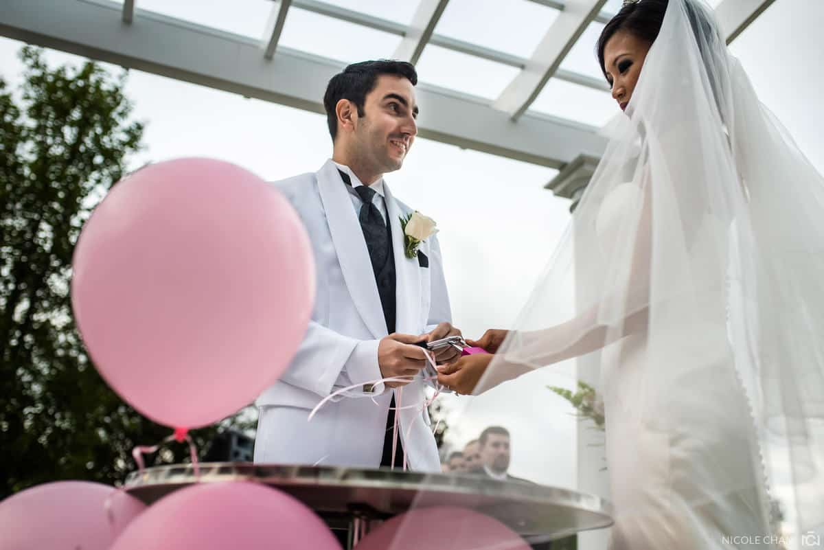 kori-mike-the-villa-wedding-photographer-nicole-chan-041