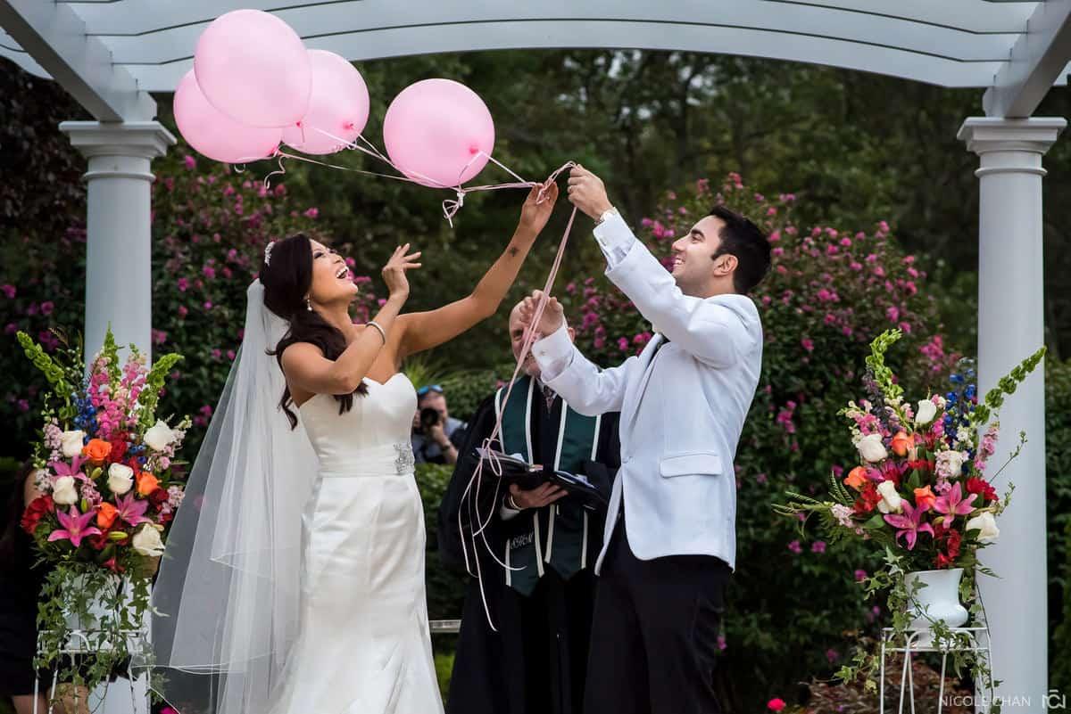 kori-mike-the-villa-wedding-photographer-nicole-chan-042
