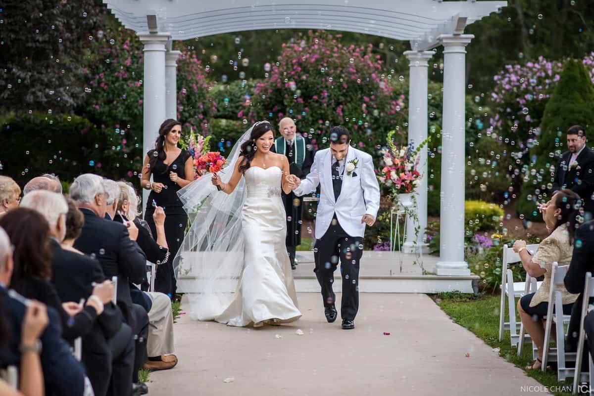 kori-mike-the-villa-wedding-photographer-nicole-chan-043