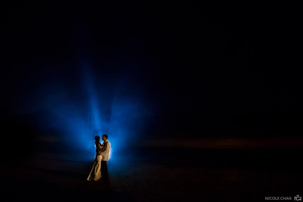 kori-mike-the-villa-wedding-photographer-nicole-chan-067