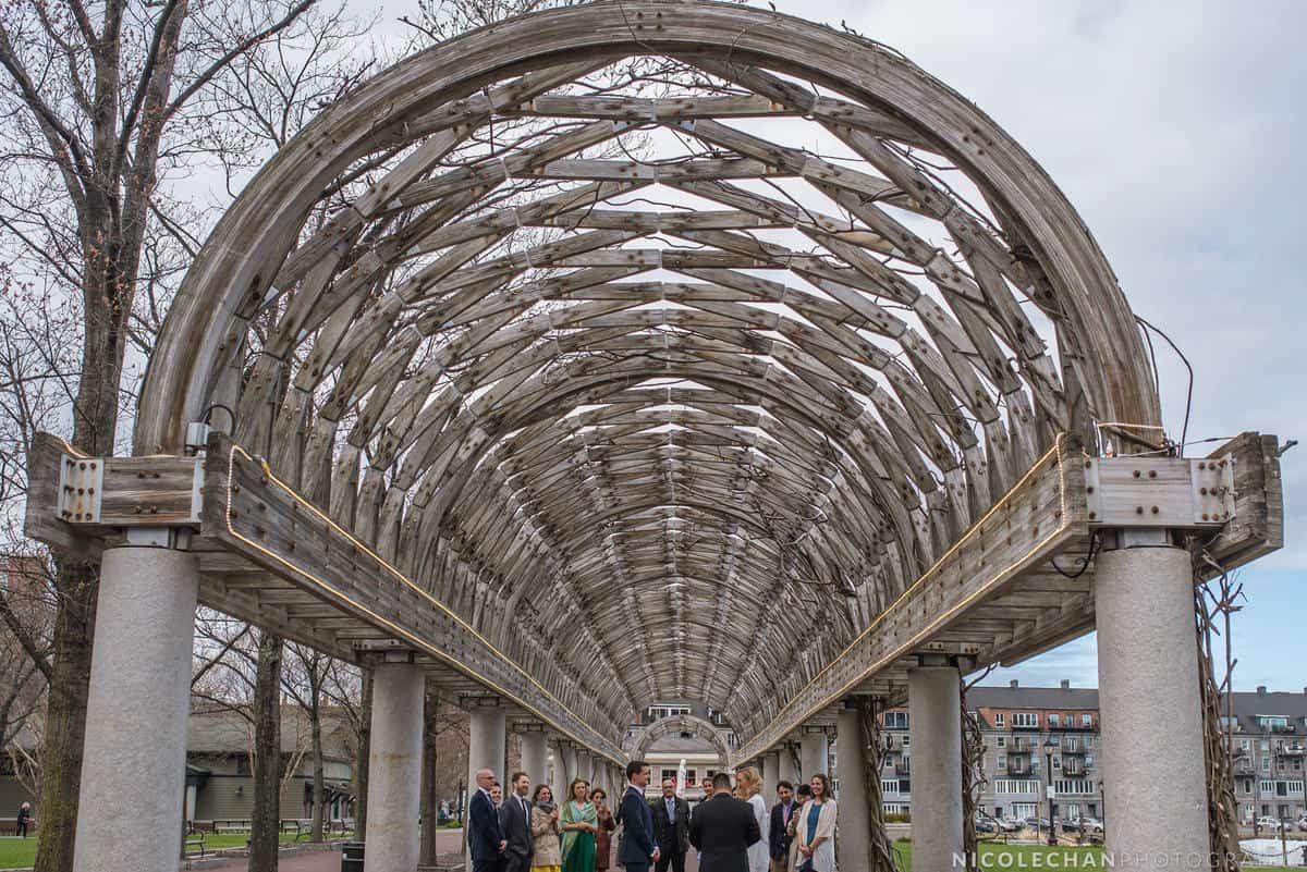 meri-bene-002-christopher-columbus-park-boston-massachusetts-nicole-chan-photography