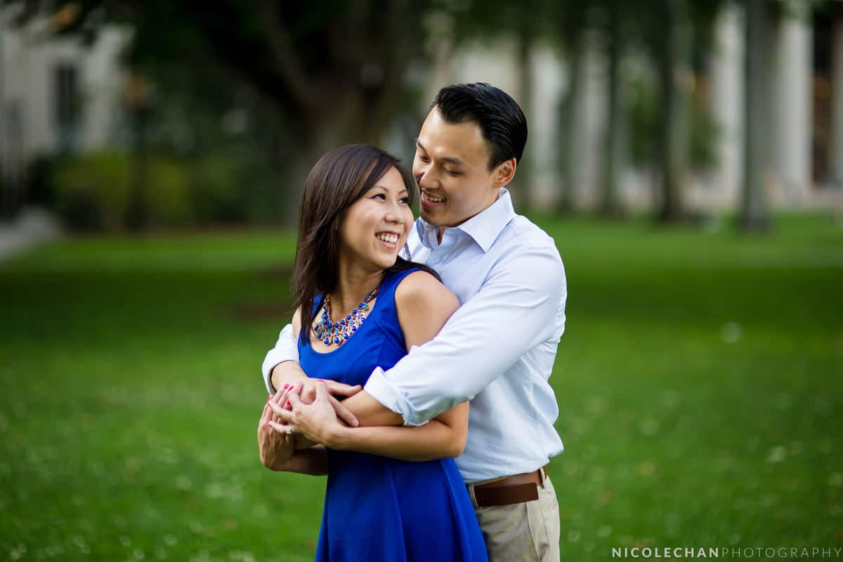 phuong-david-002-charles-river-boston-massachusetts-wedding-photographer-nicole-chan-photography