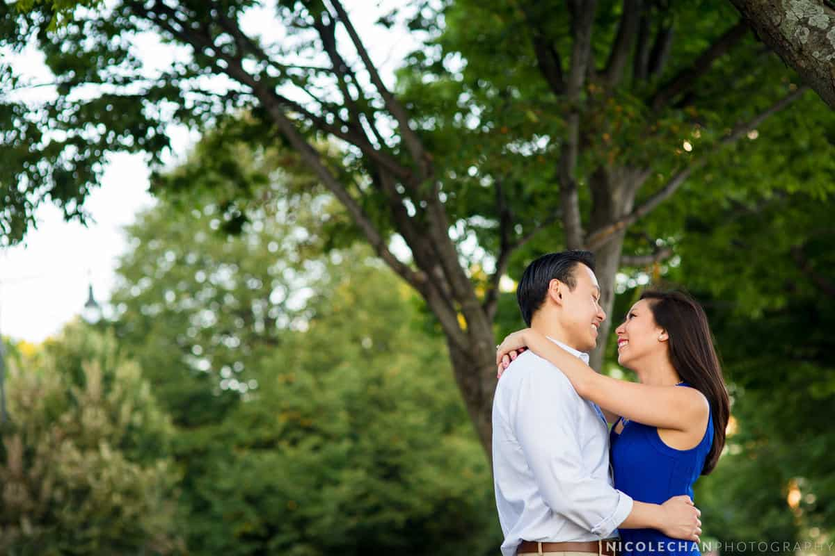 phuong-david-004-charles-river-boston-massachusetts-wedding-photographer-nicole-chan-photography