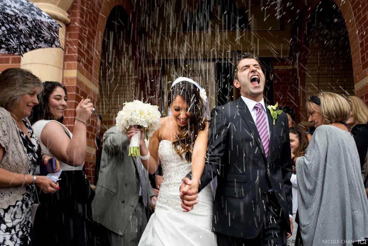 sotiria-george-001-st-catherine-greek-orthodox-church-braintree-venezia-boston-wedding-photographer-nicole-chan