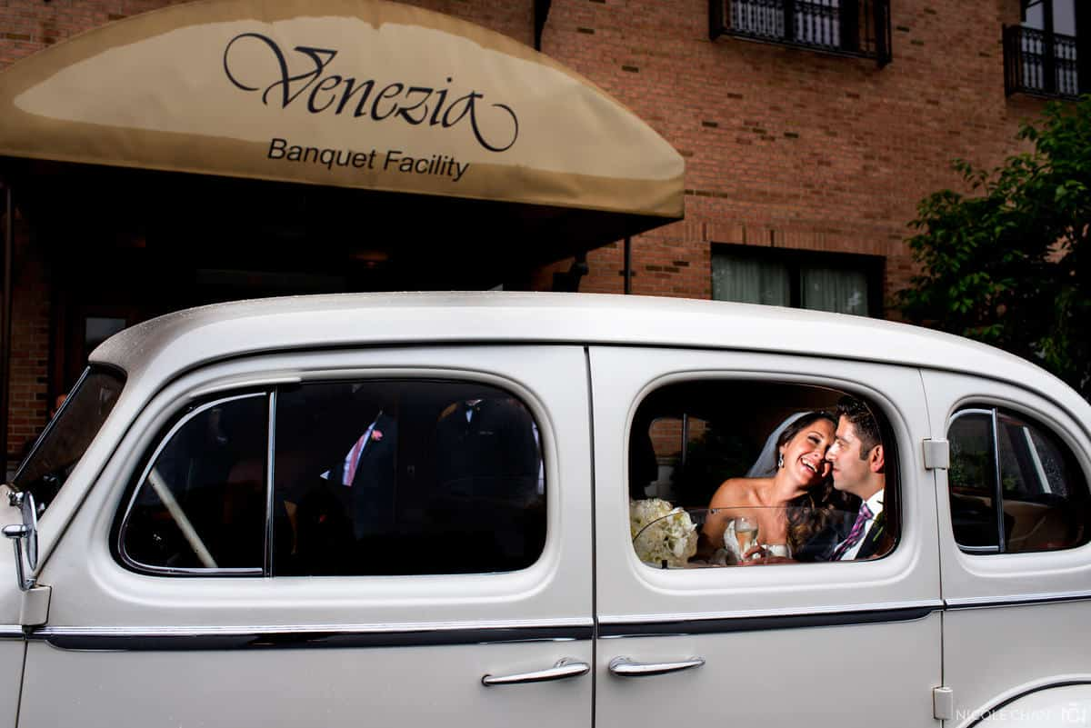sotiria-george-002-st-catherine-greek-orthodox-church-braintree-venezia-boston-wedding-photographer-nicole-chan