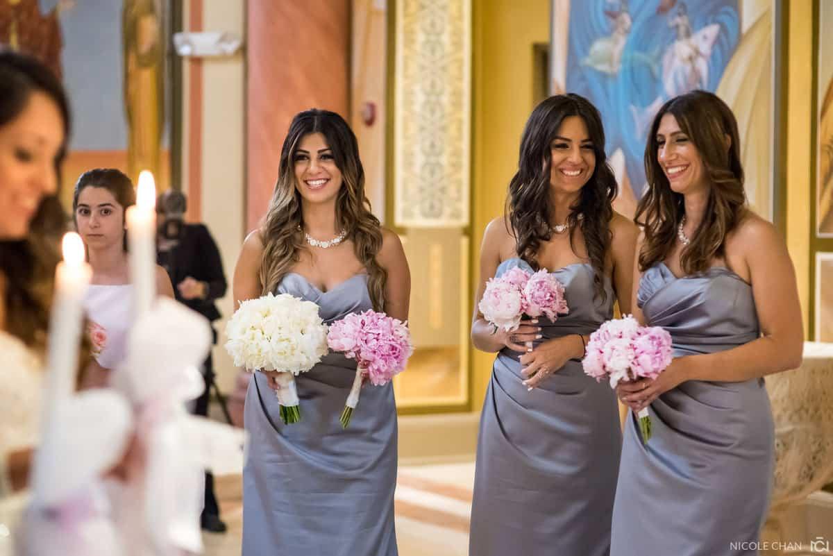 sotiria-george-013-st-catherine-greek-orthodox-church-braintree-venezia-boston-wedding-photographer-nicole-chan