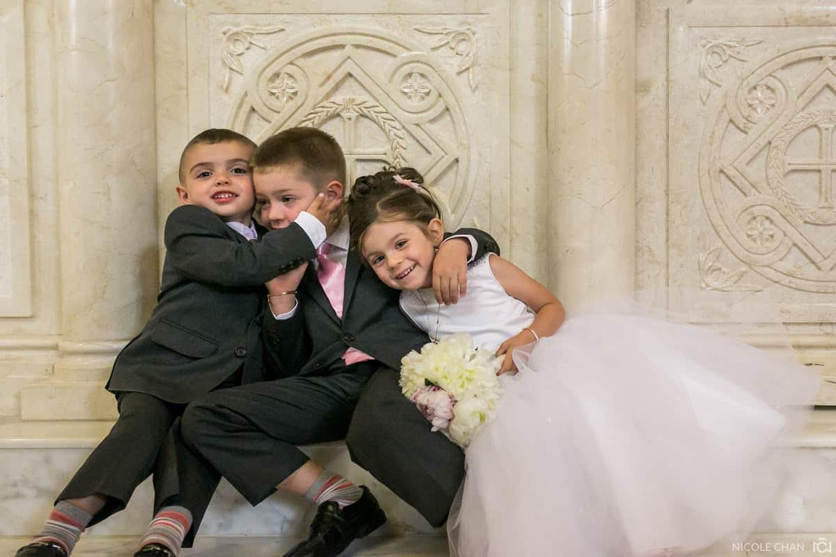 sotiria-george-018-st-catherine-greek-orthodox-church-braintree-venezia-boston-wedding-photographer-nicole-chan