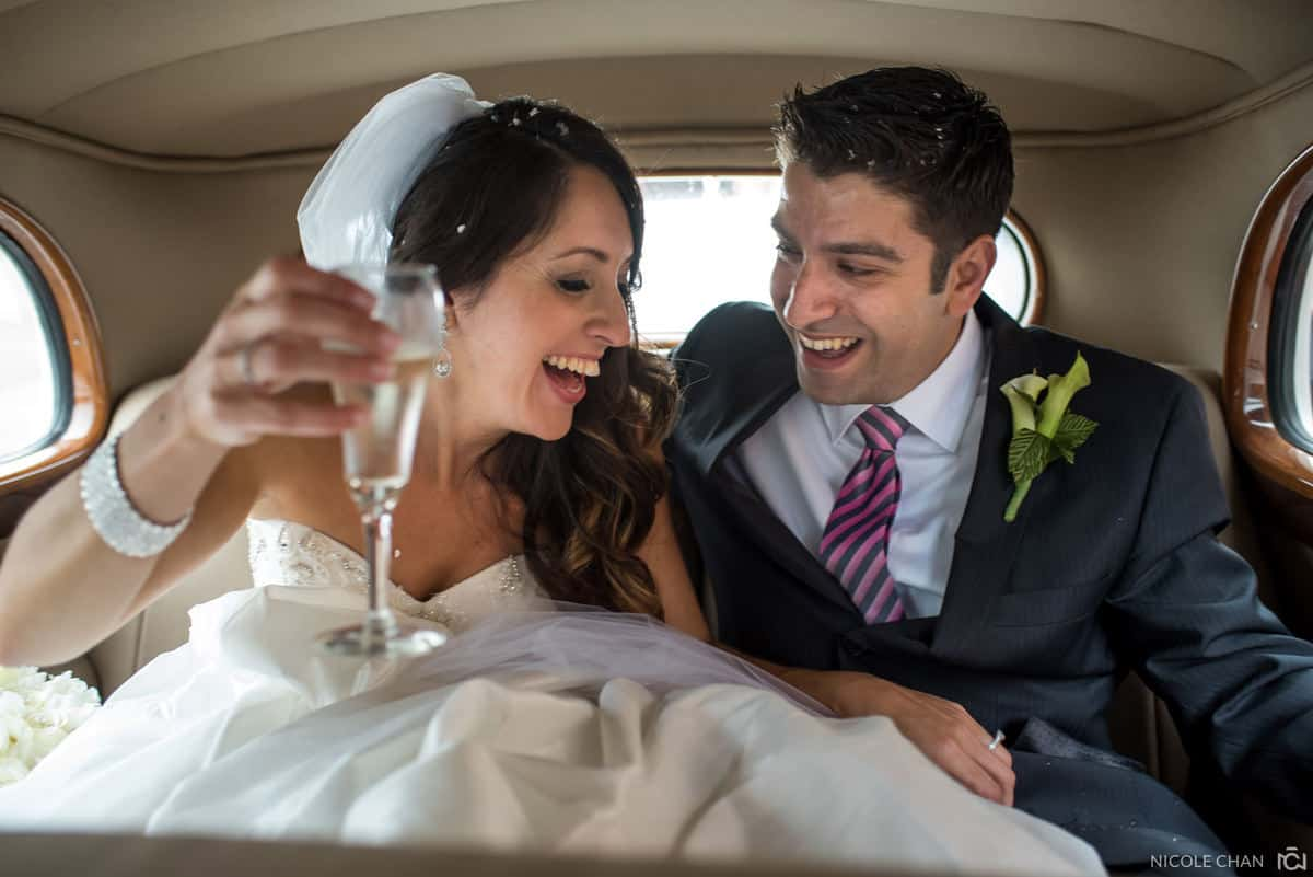 sotiria-george-024-st-catherine-greek-orthodox-church-braintree-venezia-boston-wedding-photographer-nicole-chan