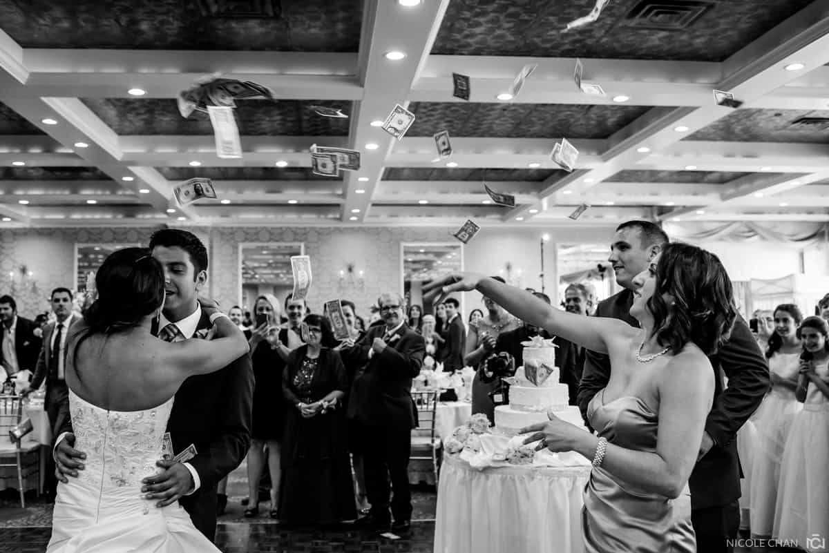 sotiria-george-028-st-catherine-greek-orthodox-church-braintree-venezia-boston-wedding-photographer-nicole-chan