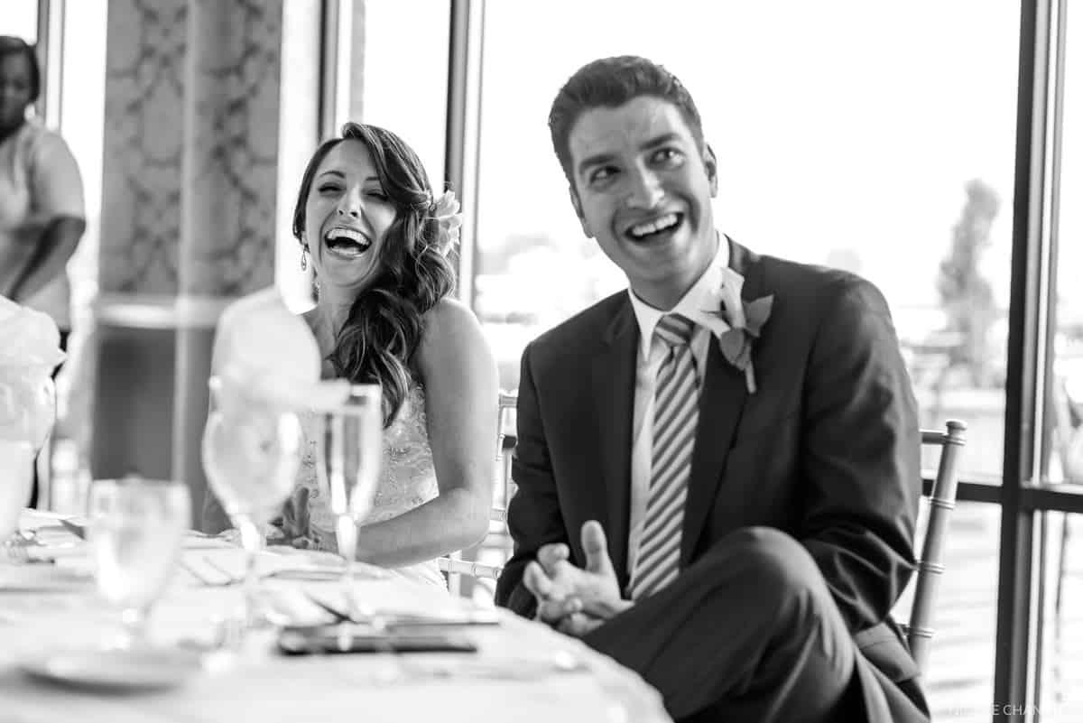 sotiria-george-031-st-catherine-greek-orthodox-church-braintree-venezia-boston-wedding-photographer-nicole-chan