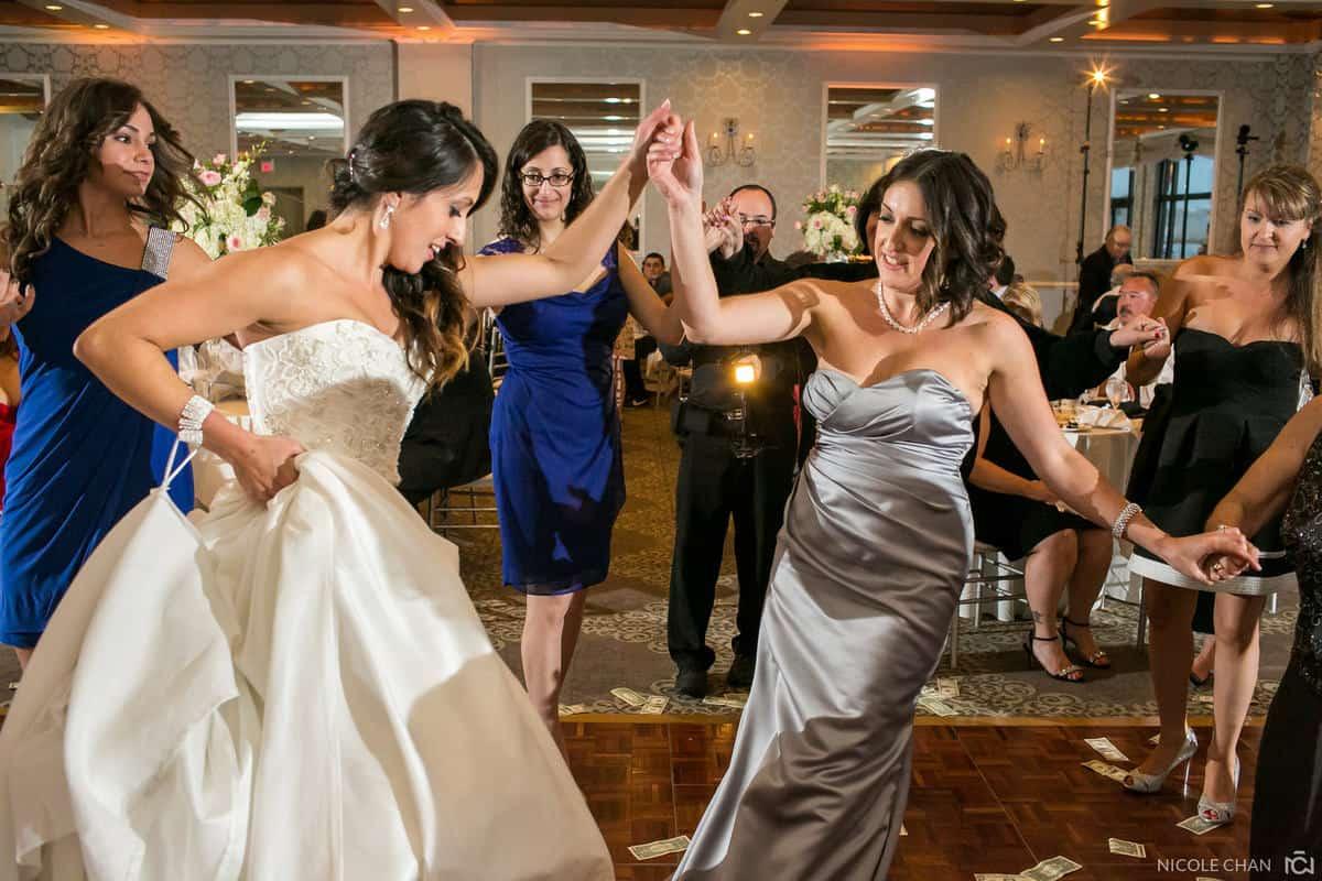 sotiria-george-035-st-catherine-greek-orthodox-church-braintree-venezia-boston-wedding-photographer-nicole-chan