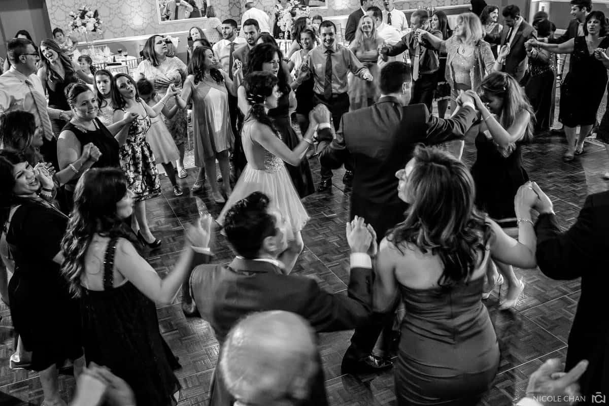 sotiria-george-037-st-catherine-greek-orthodox-church-braintree-venezia-boston-wedding-photographer-nicole-chan