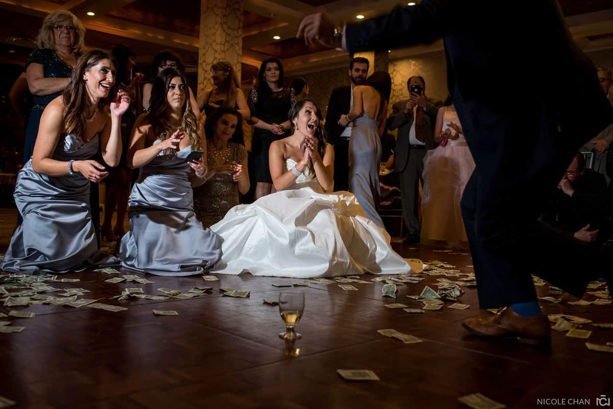 sotiria-george-041-st-catherine-greek-orthodox-church-braintree-venezia-boston-wedding-photographer-nicole-chan