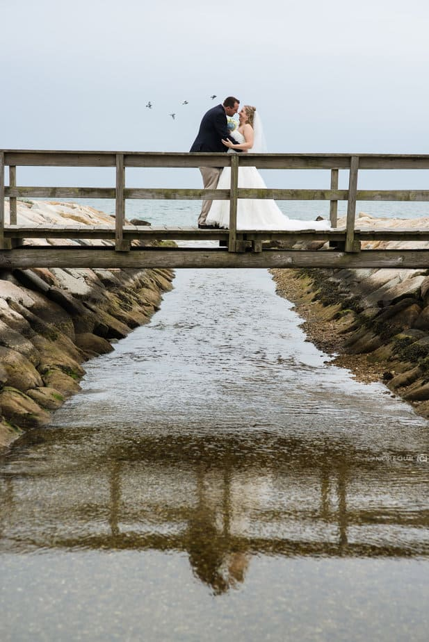 caitlin-chris-010-flying-bridge-cape-cod-falmouth-massachusetts-nicole-chan-photography