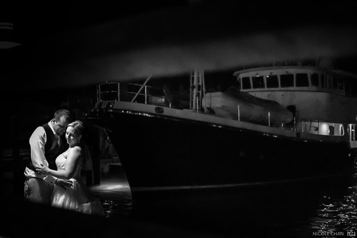 caitlin-chris-018-flying-bridge-cape-cod-falmouth-massachusetts-nicole-chan-photography