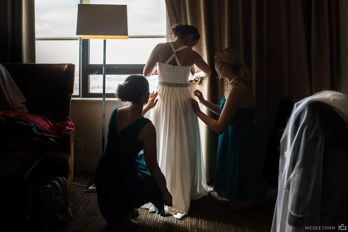 michelle-mike-086-oakley-country-club-watertown-massachusetts-nicole-chan-photography