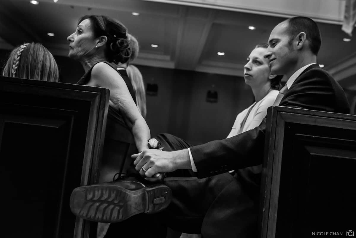 michelle-mike-091-oakley-country-club-watertown-massachusetts-nicole-chan-photography