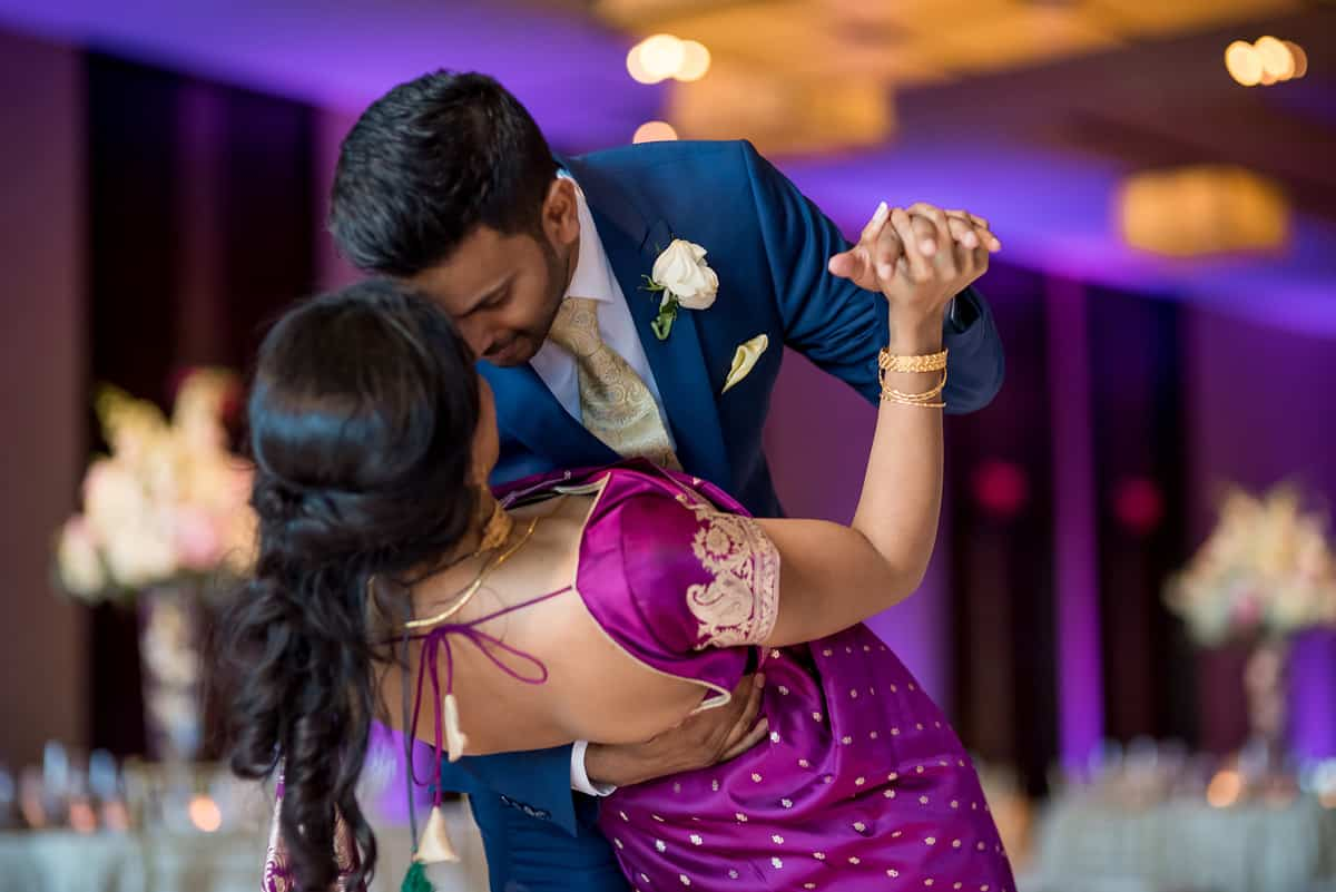 robin-joe-boston-intercontinental-hotel-indian-wedding-nicole-chan-photography-021