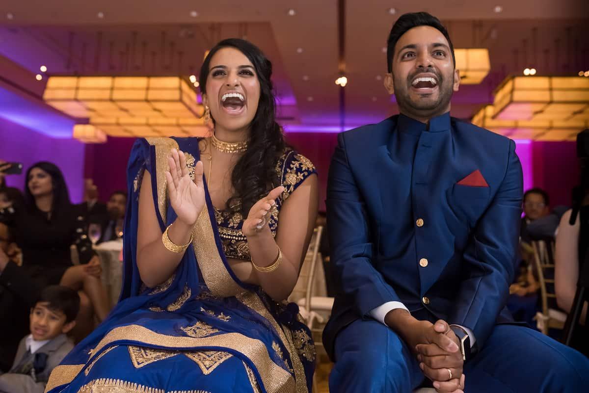 robin-joe-boston-intercontinental-hotel-indian-wedding-nicole-chan-photography-028