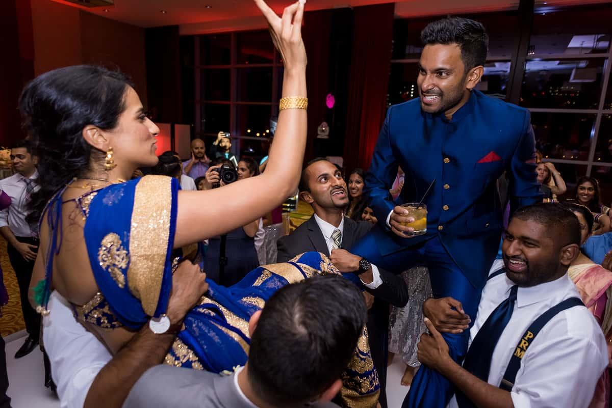 robin-joe-boston-intercontinental-hotel-indian-wedding-nicole-chan-photography-032