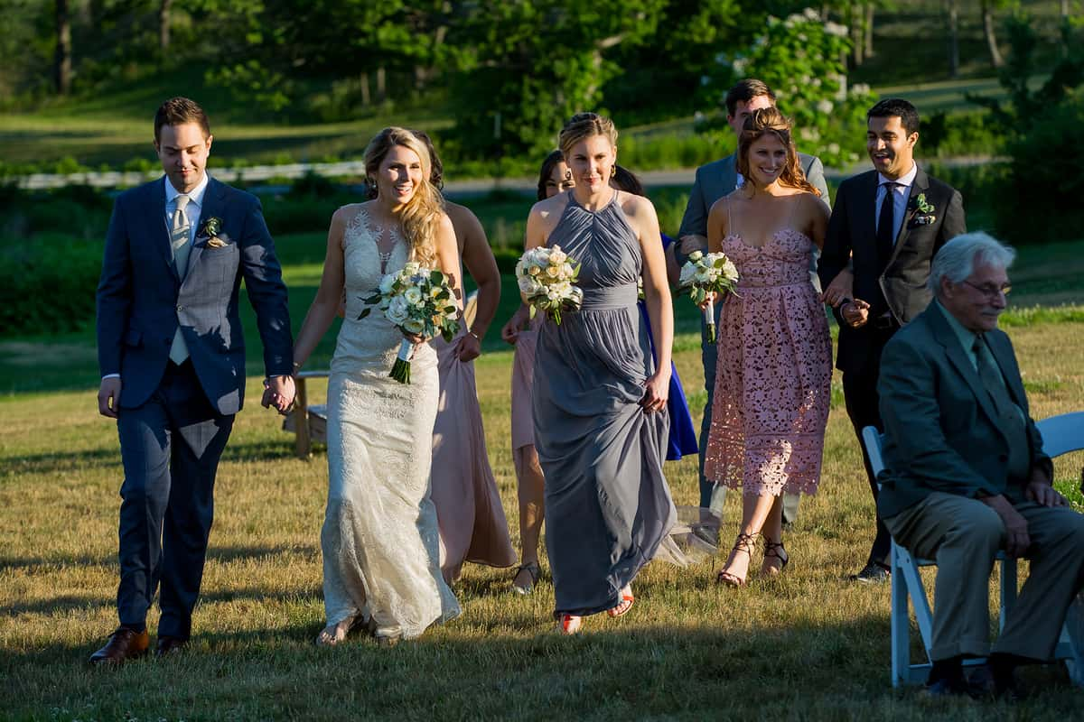 Brittany-Andrew-002-The-Barn-Groton-Wedding-Photographer-Nicole-Chan-Photography