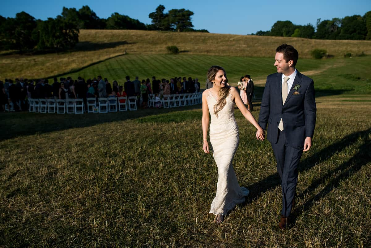 Brittany-Andrew-015-The-Barn-Groton-Wedding-Photographer-Nicole-Chan-Photography
