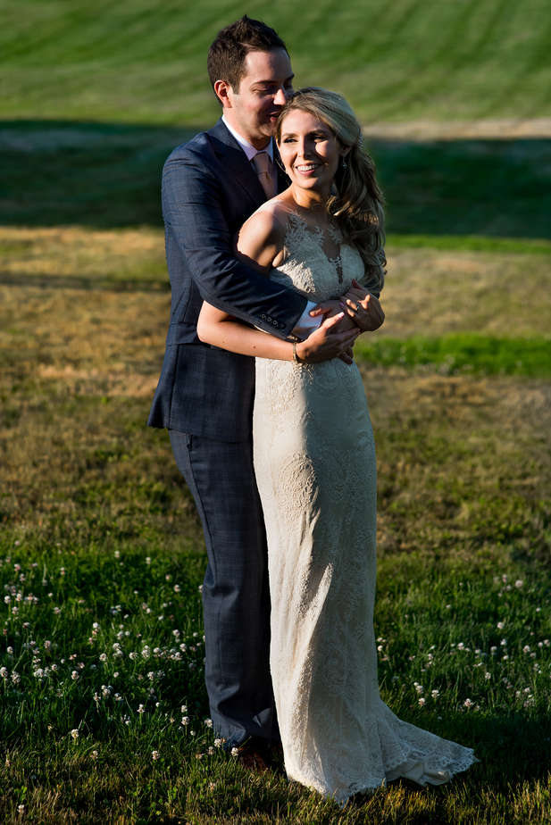 Brittany-Andrew-017-The-Barn-Groton-Wedding-Photographer-Nicole-Chan-Photography