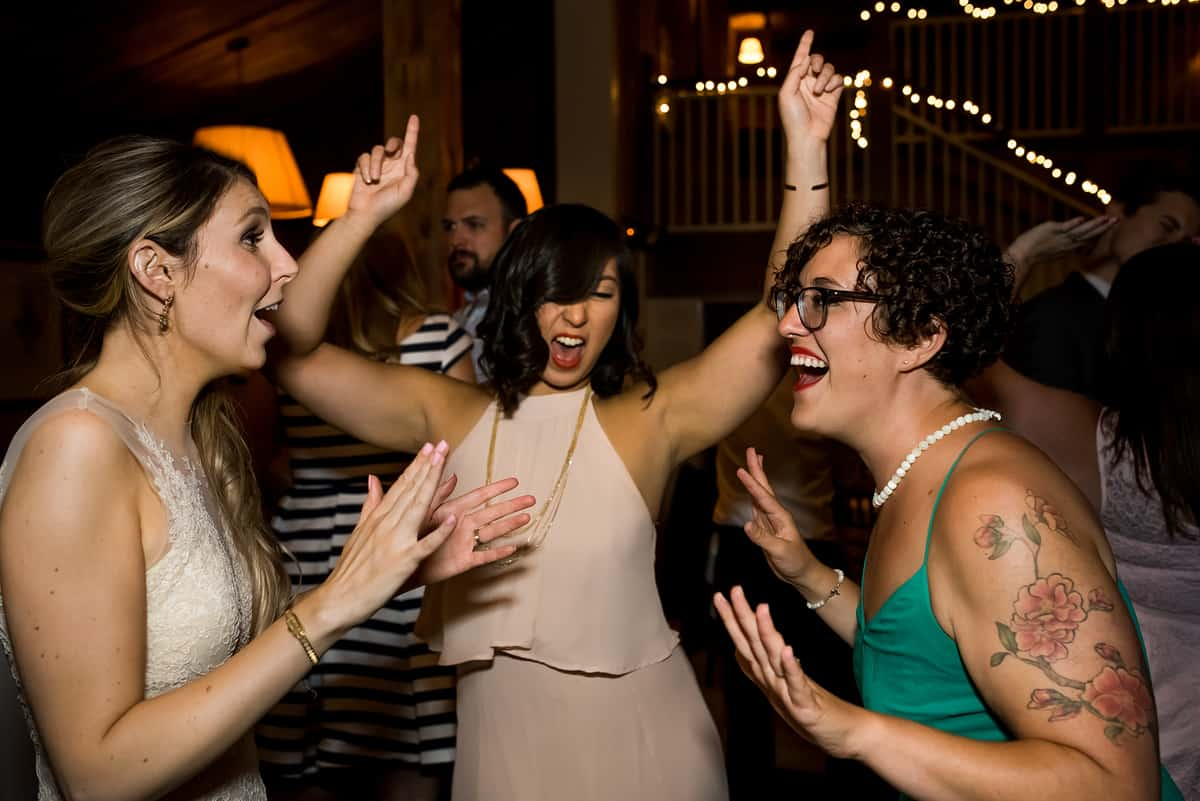 Brittany-Andrew-036-The-Barn-Groton-Wedding-Photographer-Nicole-Chan-Photography
