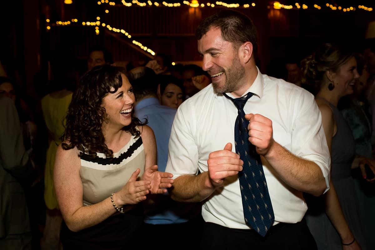 Brittany-Andrew-037-The-Barn-Groton-Wedding-Photographer-Nicole-Chan-Photography