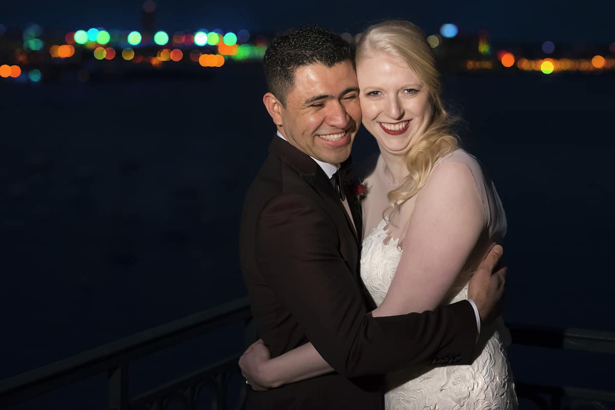 Julie-Yimi-Boston-Harbor-Hotel-wedding-photos-Nicole-Chan-Photography-03