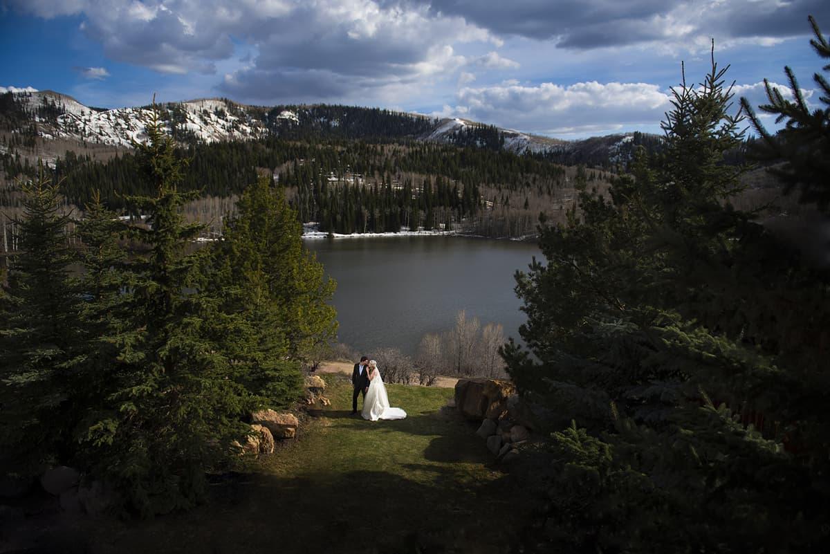 utah wedding photographer - nicole chan